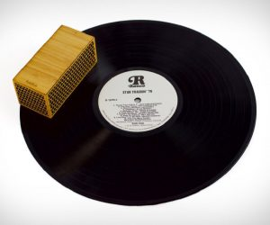 rokblok portable record player feature