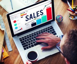 How Sales Enablement Software Can Get Deals Signed