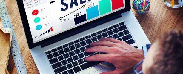 sales enablement software hellosign sfdc crm integration