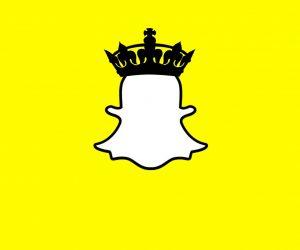 snapchat app snapmunk e  min