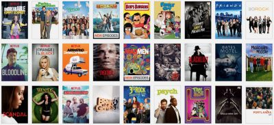 technology has given us the best television netflix hbo