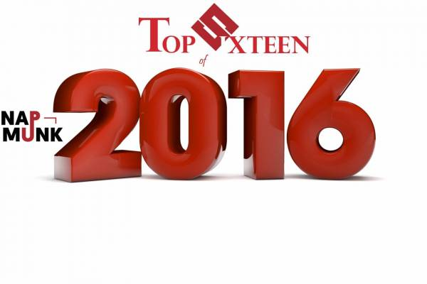 snapmunk most popular articles of 2016