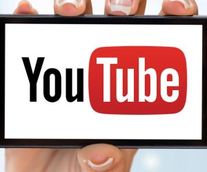 YouTube's Super Chat and the Battle for Live Streaming
