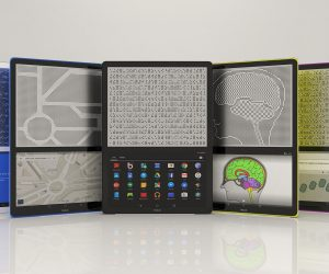 braille tablet for the blind snapmunk