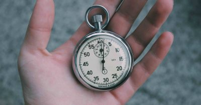 freelancer time tracking software