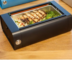 heatsbox heated lunchbox