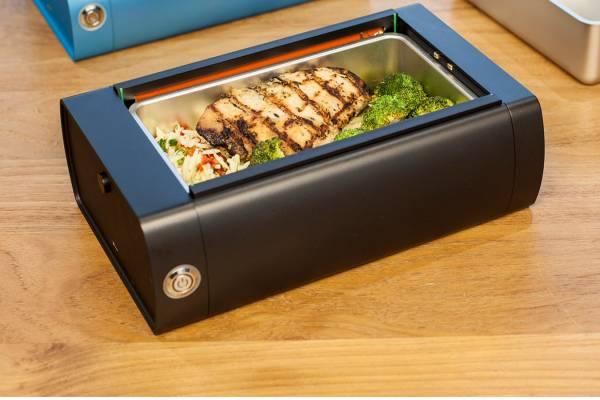 heatsbox heated lunchbox