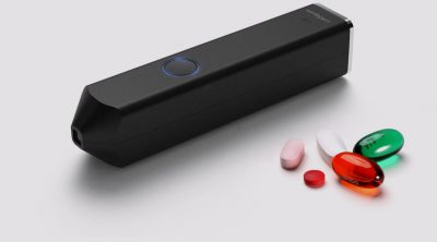 linksquare drug and pill identification