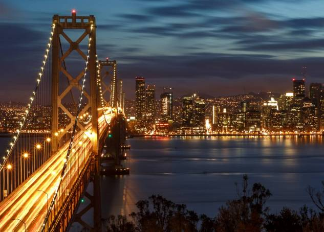 What Broke-Ass Stuart Thinks Of San Fran, Tech And All These F***ing Startups