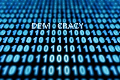 technology and democracy