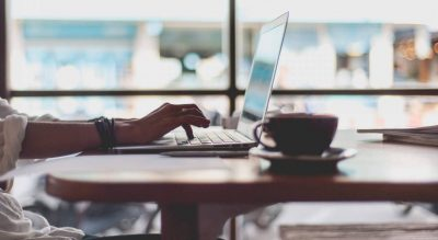 international freelancer software tools