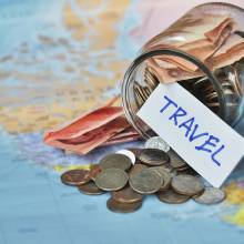travelers moneyback for cancelled flights