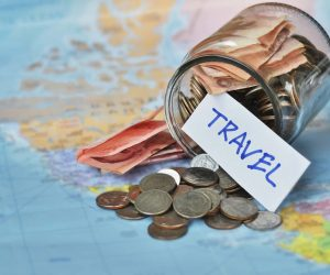 ClaimCompass Gets Money Back To Travelers For Delayed Flights & Cancellations