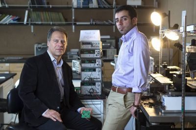 uci engineers develop powerful millimeter wave signal generator