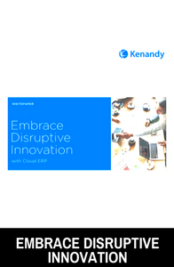 Embrace Innovation