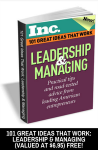leadershipmanagement