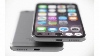 iphone  rumours features specs and release date no jack
