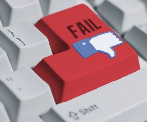 Six Social Media Upstarts That Totally Failed