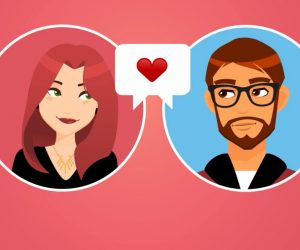 Dating App Sapio Is For Those Pursuing Intelligent Matches