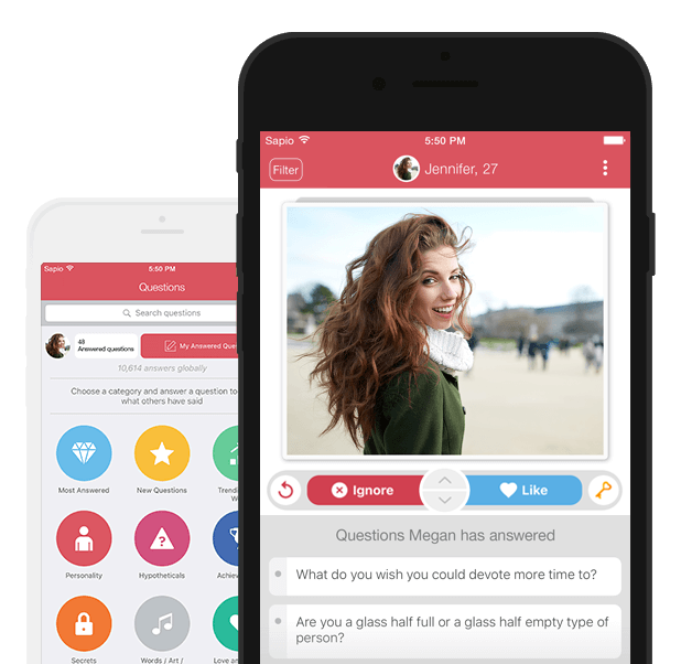 best online dating app for over 50