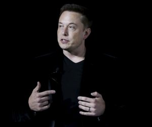 The Challenges Elon Musk Faces Fixing South Australia's Energy