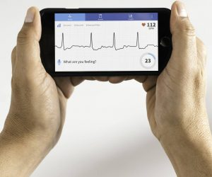 AliveCor Raises $30 Million In Series D Funding, Announcing Kardia Pro for Physicians