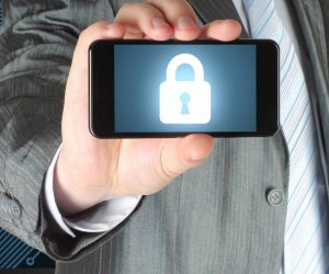 4 Products & Services To Keep Your Smartphone Secure and Protect Privacy