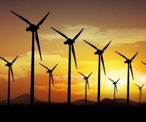 Xcel Energy Has 3 New Wind Power Projects On The Way
