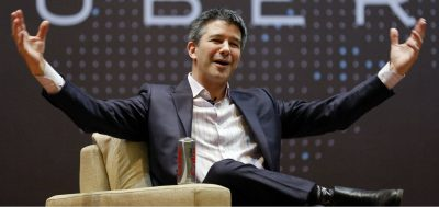 travis kalanick fights with uber driver e