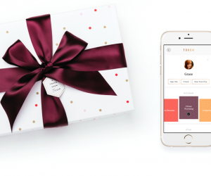 Get Gifts Curated By AI-Human Teams Delivered With This Assistant App For iPhone