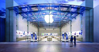 Australia Vs. Apple; Yes Apple Is Being Sued By Australia