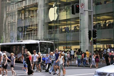 australia apple sm featured