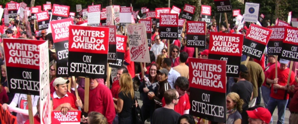 writers strike sm featured
