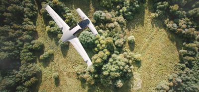 """Awesome Alert: Lilium's Bringing The """"Friendly"""" Back To The Skies With An Air Taxi"""