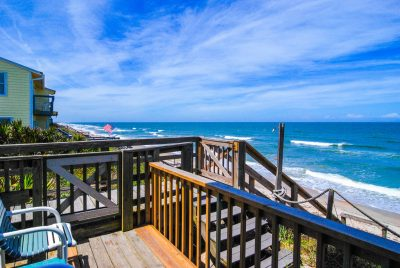 New Startup Shaking up the Vacation Rental Industry By Supporting The Renters