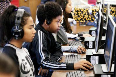 New Digital Education Platform Receives Historic Round of Funding