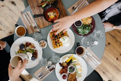 Food Crowdfunding, Helping You Sell Your Startup And Find Funding