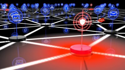 Why Your IoT Security Might Already Be Compromised