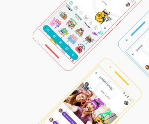 Everything You Need to Know About Google Allo