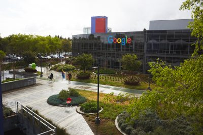 Whistle-blowing and Lawsuits, Clouds Gather around Google Post I/O 2017