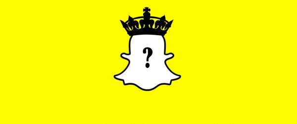 snapchat ipo troubles