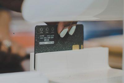fuze smart card on indiegogo and snapmunk