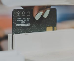 fuze smart card on indiegogo and snapmunk
