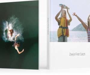 Now You Can Order Photo Books From The Google Photos App