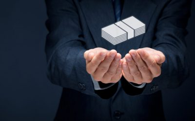 500 Startups' BillTrim Negotiates Deductions On Bills On Your Behalf