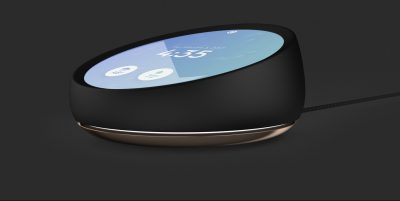 Yet Another Smart Home Hub, Is Pedigree and Added Security Enough?