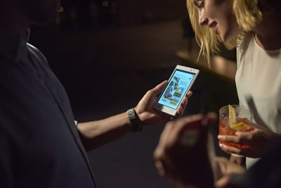 How One Startup Unlockd A Win-Win-Win Scenario For Mobile Advertising