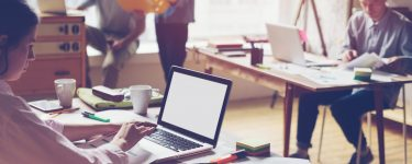Office Space: 4 Services Helping Startups Find Workspaces