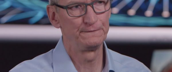 Apple Jumping On the Autonomous Car Game - Does It Stand A Chance?