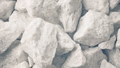 A New Form Of Stone Paper Offers Lighter, Economic, And Better Quality
